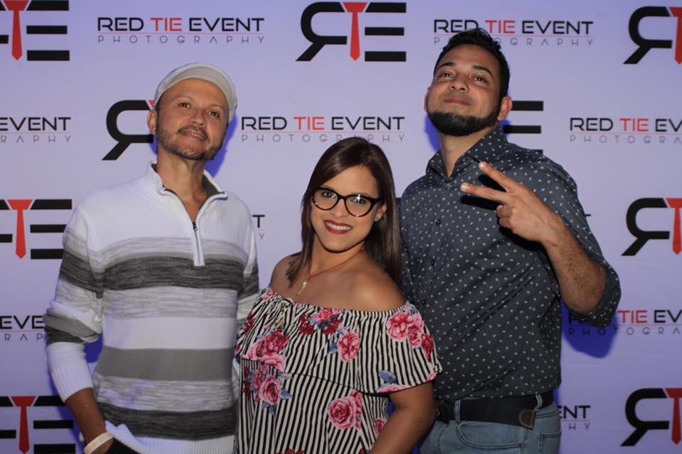 redcarpets.com-steprepeat-backdrop-red-tie-event-photography-manhattan-10