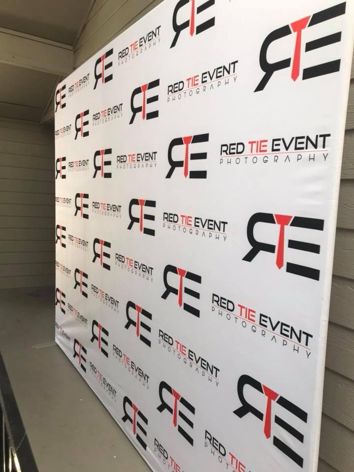 redcarpets.com-steprepeat-backdrop-red-tie-event-photography-manhattan-2