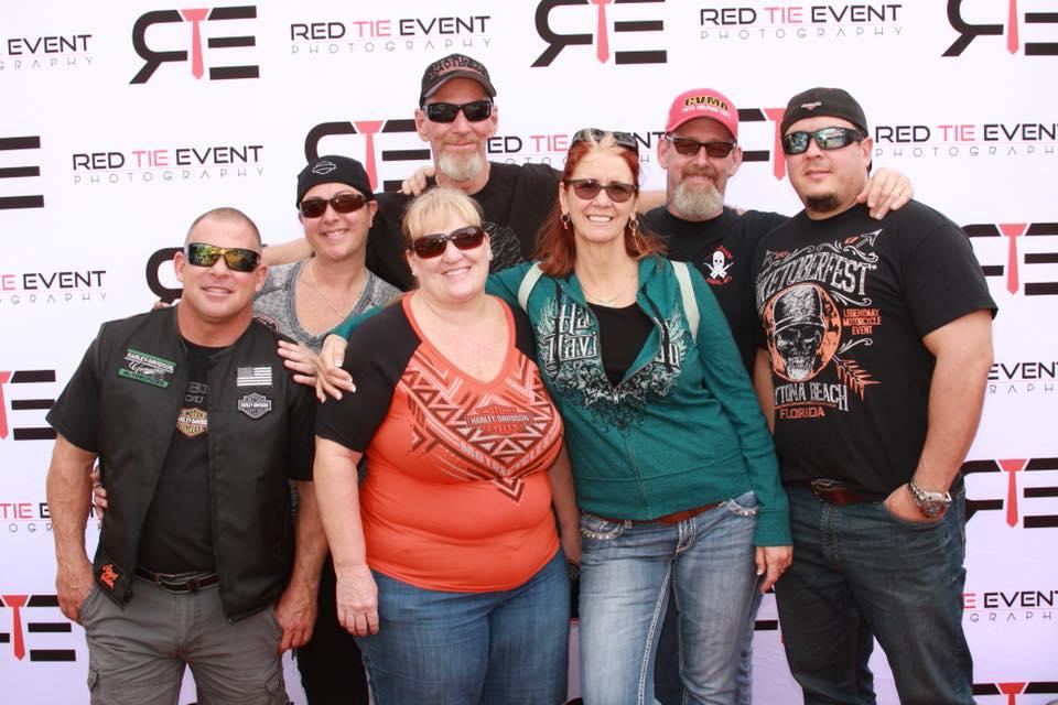 redcarpets.com-steprepeat-backdrop-red-tie-event-photography-manhattan-5