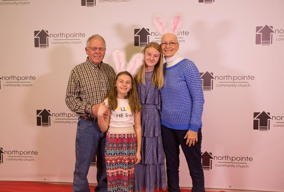 redcarpets.com-north-pointe-community-church-easter-2018-1
