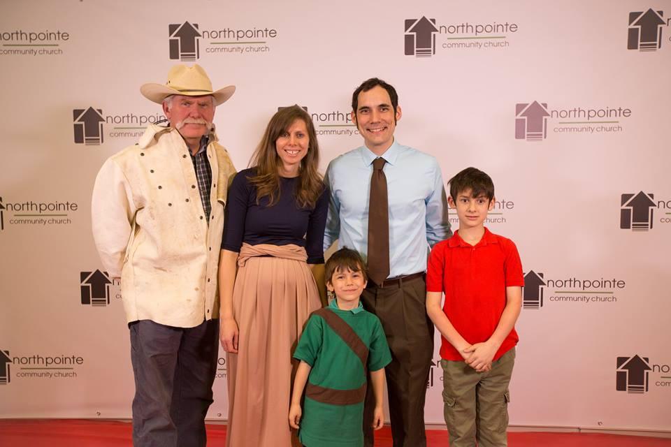 redcarpets.com-north-pointe-community-church-easter-2018-4