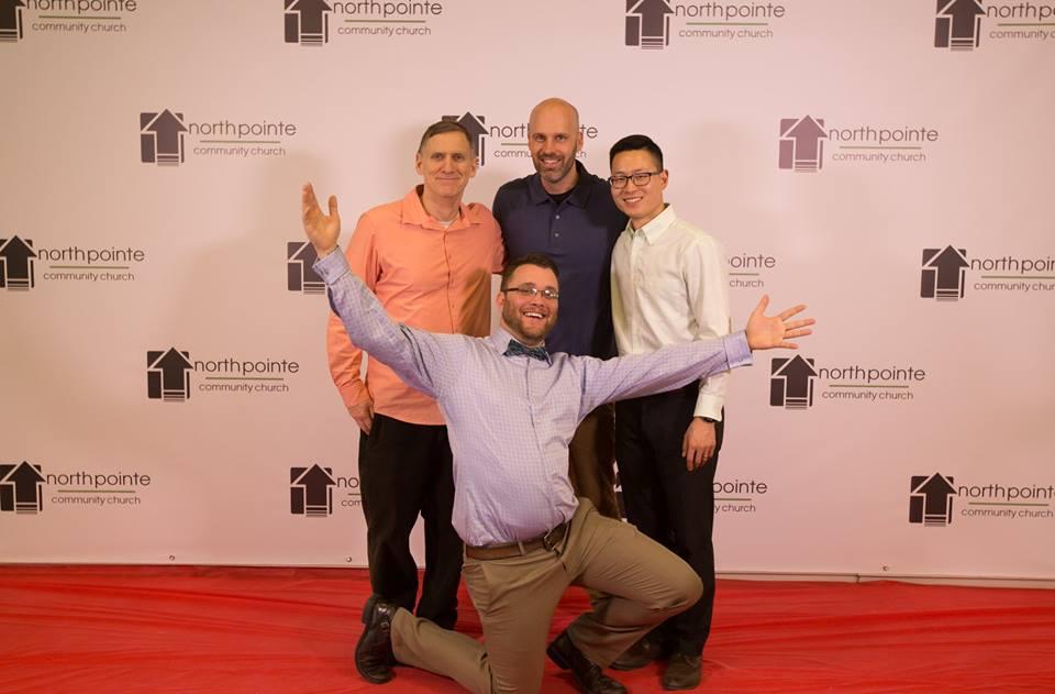 redcarpets.com-north-pointe-community-church-easter-2018-7