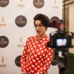 Primetime Maggie Awards > 2018