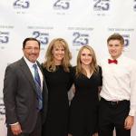 Trinity Christian Academy 25th Anniversary Legacy Dinner