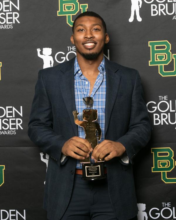 redcarpets.com-step-repeat-backdrop-baylor-awards-2018-12