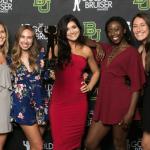 Baylor's Inaugural Golden Bruiser Awards Show