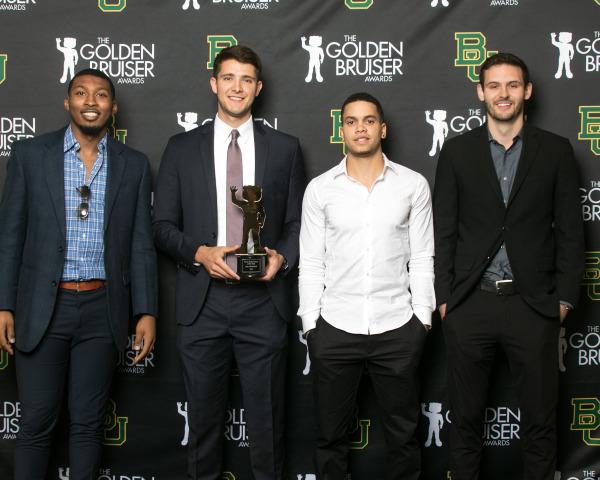 redcarpets.com-step-repeat-backdrop-baylor-awards-2018-2