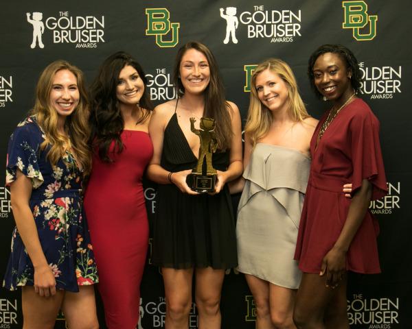 redcarpets.com-step-repeat-backdrop-baylor-awards-2018-7