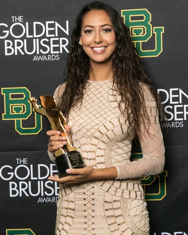 redcarpets.com-step-repeat-backdrop-baylor-awards-2018-9