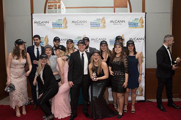 redcarpets.com-step-repeat-backdrop-2018-Manny-Awards-Med-Ad-News-Pier-60-1