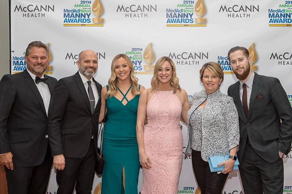 redcarpets.com-step-repeat-backdrop-2018-Manny-Awards-Med-Ad-News-Pier-60-6