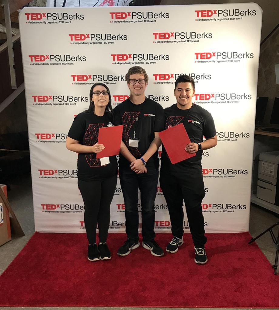 redcarpets.com-step-repeat-fabric-red-carpet-TEDxPSUBerks-18-5