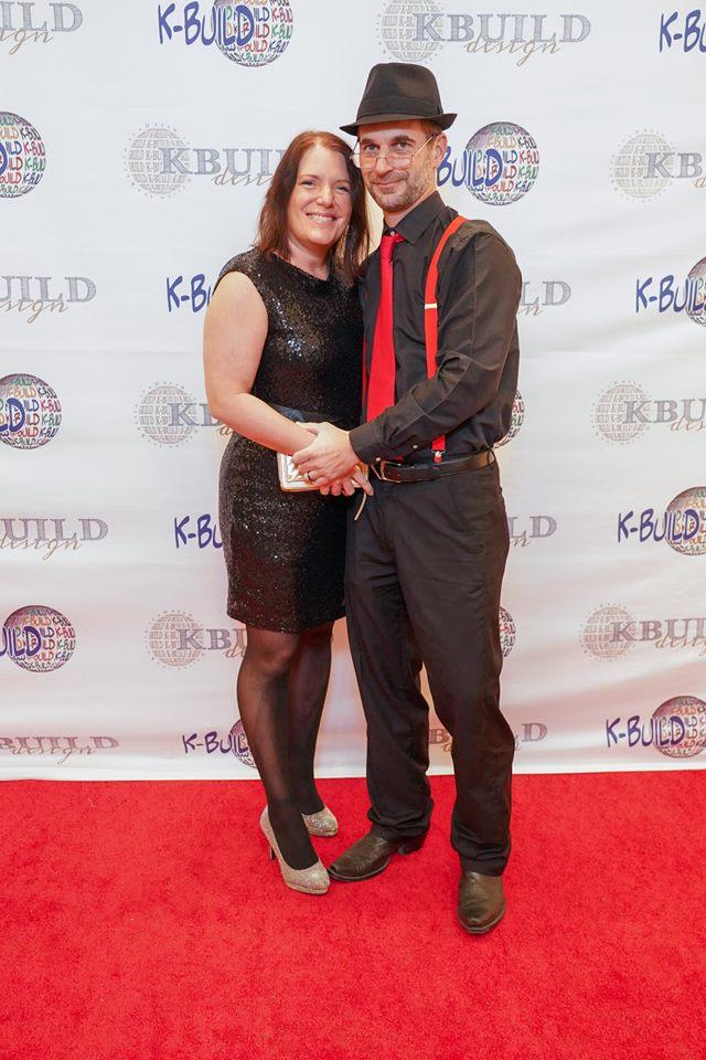 redcarpets.com-step-repeat-fabric-vinyl-backdrops-kbuild-2018-awards-show-sunflower-hill-farm-1