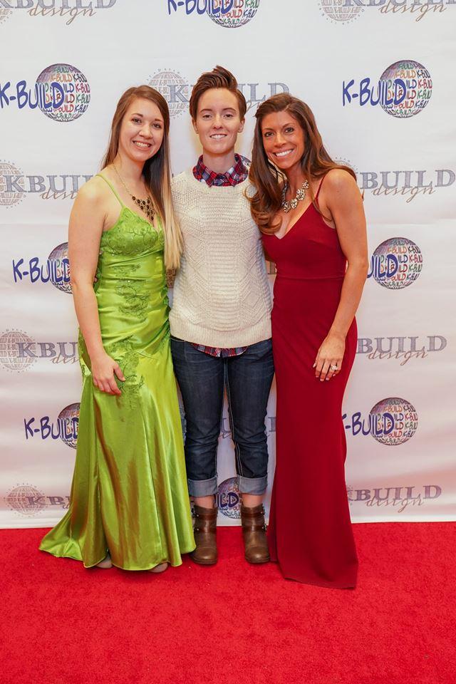 redcarpets.com-step-repeat-fabric-vinyl-backdrops-kbuild-2018-awards-show-sunflower-hill-farm-5