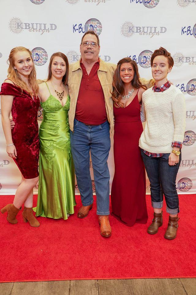 redcarpets.com-step-repeat-fabric-vinyl-backdrops-kbuild-2018-awards-show-sunflower-hill-farm-6